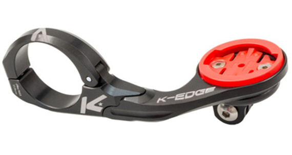 K-EDGE Sigma Pro Combo Ø35mm zwart